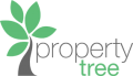 PropertyTreeLogo_RGB